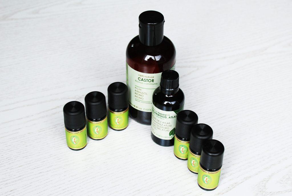 lettersbeads-beauty-zero waste beauty-ätherische öle-essential oils