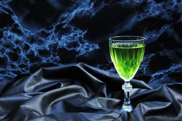 lettersbeads-diy-cocktails-halloween-evil-queens-potion-title