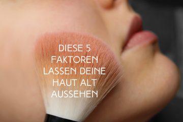 lettersandbeads-beauty-haut-alt-aussehen-faktoren-titel