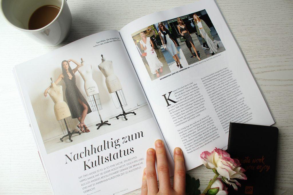 lettersbeads-fashion-beauty-lifestyle-magazine-grüne-titel-lesen-öko-bio-nachhaltig-fogs-inhalt