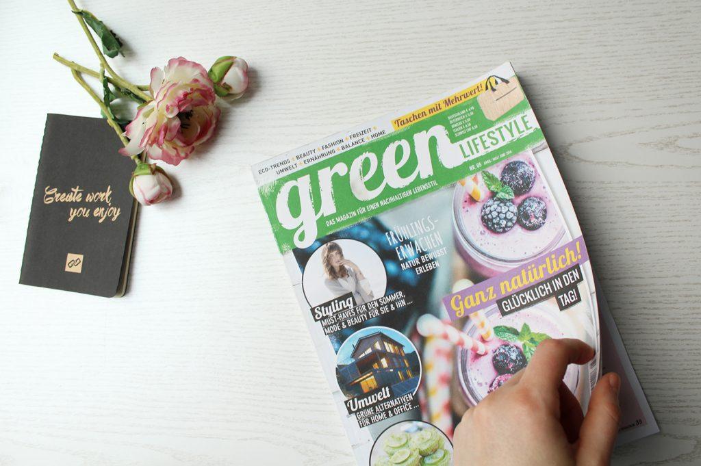 lettersbeads-fashion-beauty-lifestyle-magazine-grüne-titel-lesen-öko-bio-nachhaltig-green-lifestyle