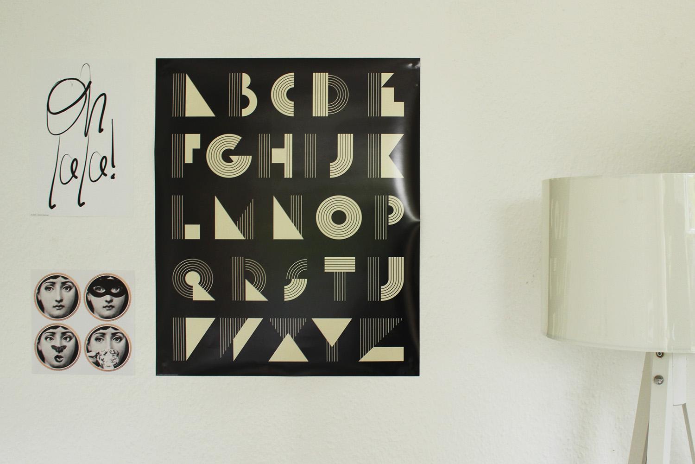 letters beads-diy-interior-zuhause individualisieren-postergallerie-wände-verschönern-kunst-bilder-title