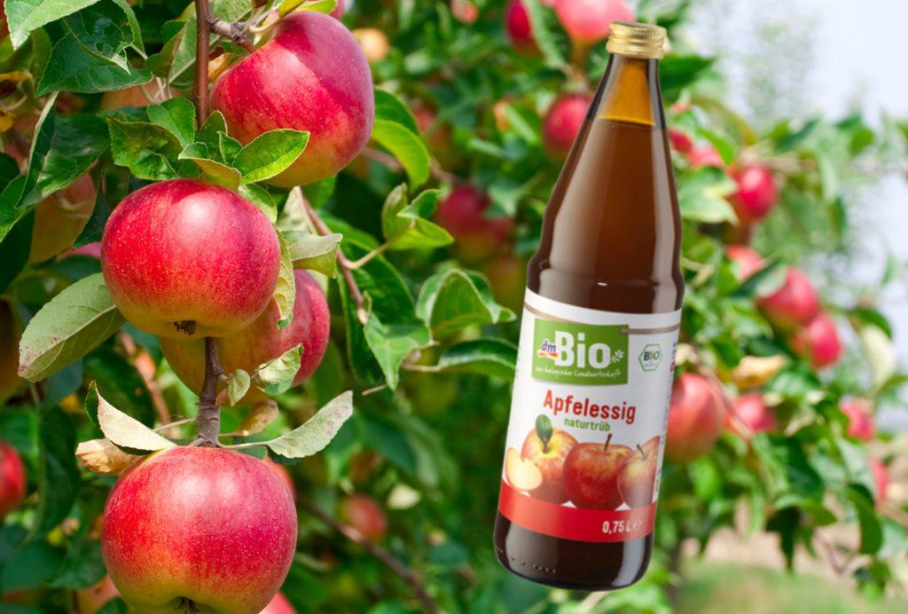 letters beads-beauty-diy-zero waste beauty-basics-apple cider vinegar-apfelessig-bio