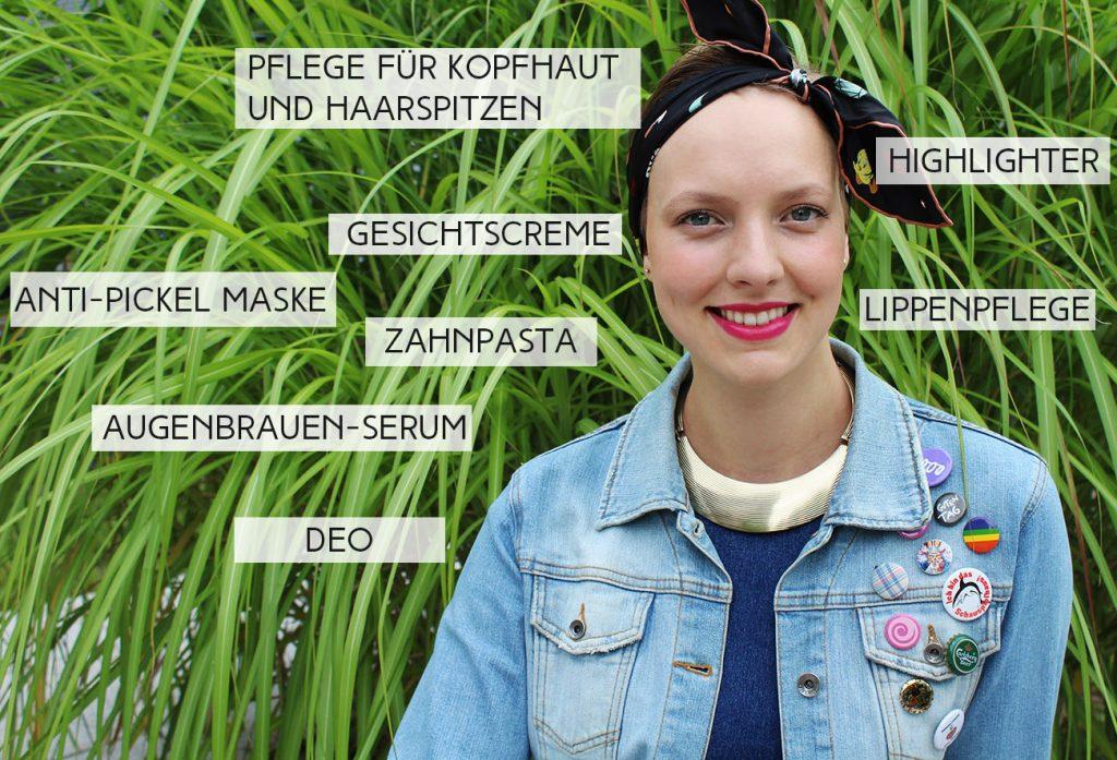 Letters and beads-beauty-kokosöl-beautyprodukte-ersetzen-Oberkörper-gesicht-haare
