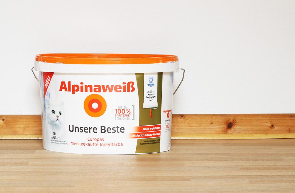 letters-beads-diy-interior-zimmer renovieren-streichen-alpina-alpinaweiß-freund-deckkraft-anstrich-schlafzimmer-farbeimer-title - Kopie