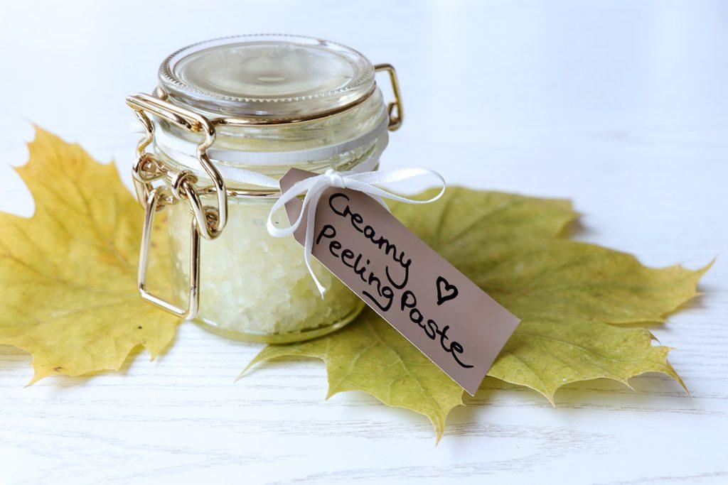 letters_and_beads_beauty_diy_creamy_peeling_paste_meersalz_vitamin_e_fertig_geschenk_weihnachten