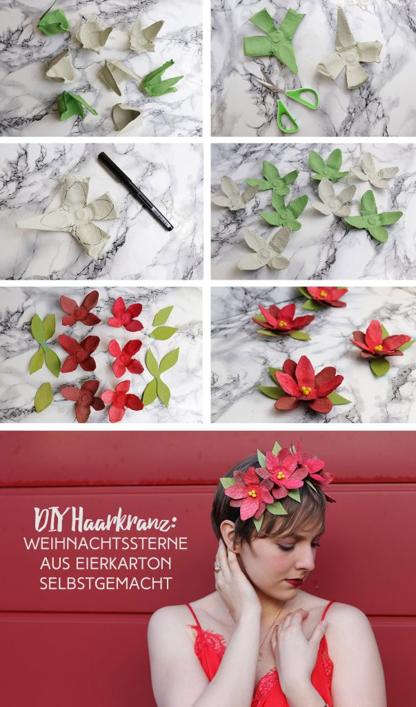 letters-and-beads-diy-weihnachtssterne-kranz-selbst-gemacht-step-by-step-anleitung-tutorial-pinterest
