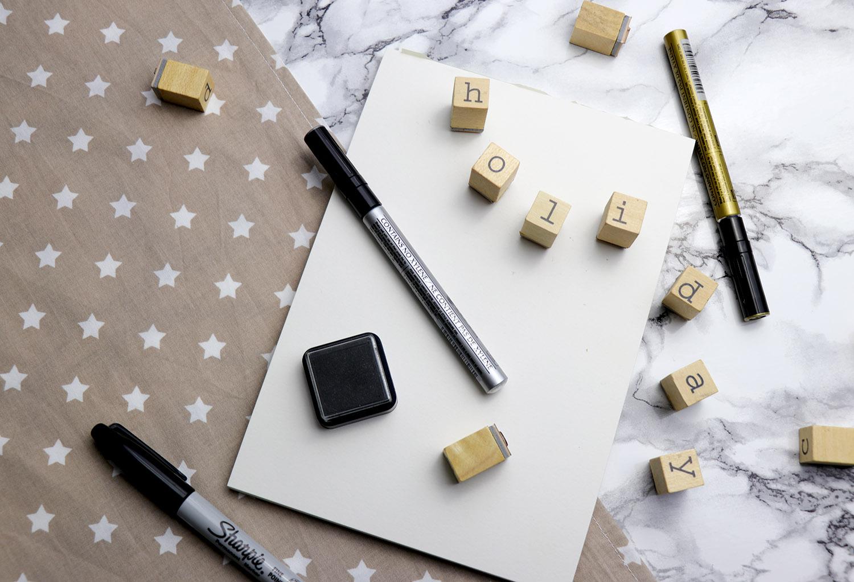 letters-and-beads_diy-grusskarten-mit-stempeln-gestalten_titelbild_stempel-lackmarker