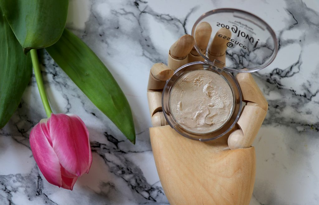 letters_and_beads_beauty_alltime_favorites_beautyprodukte_Make-up_essence_soo_glow_cream_highlighter
