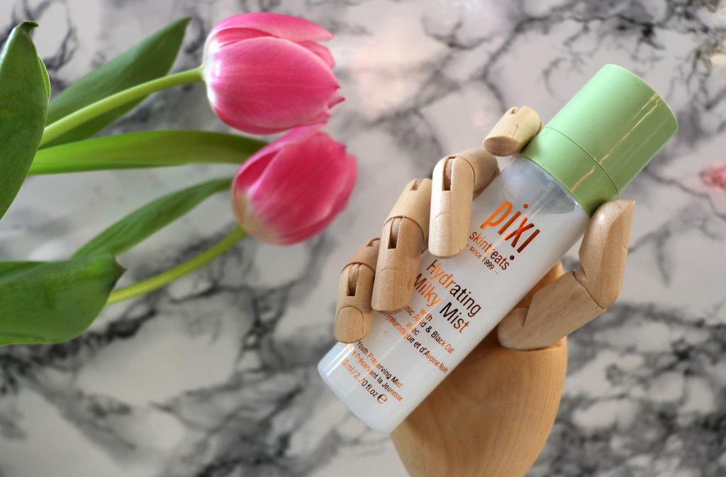 letters_and_beads_beauty_alltime_favorites_beautyprodukte_pflege_pixi_hydrating_milky_mist_spray