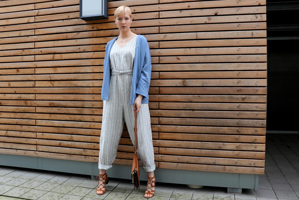 letters_and_beads_fashion_beauty_diy_nähen_outfit_schnittmuster_jumpsuit_sandals_summerstyle