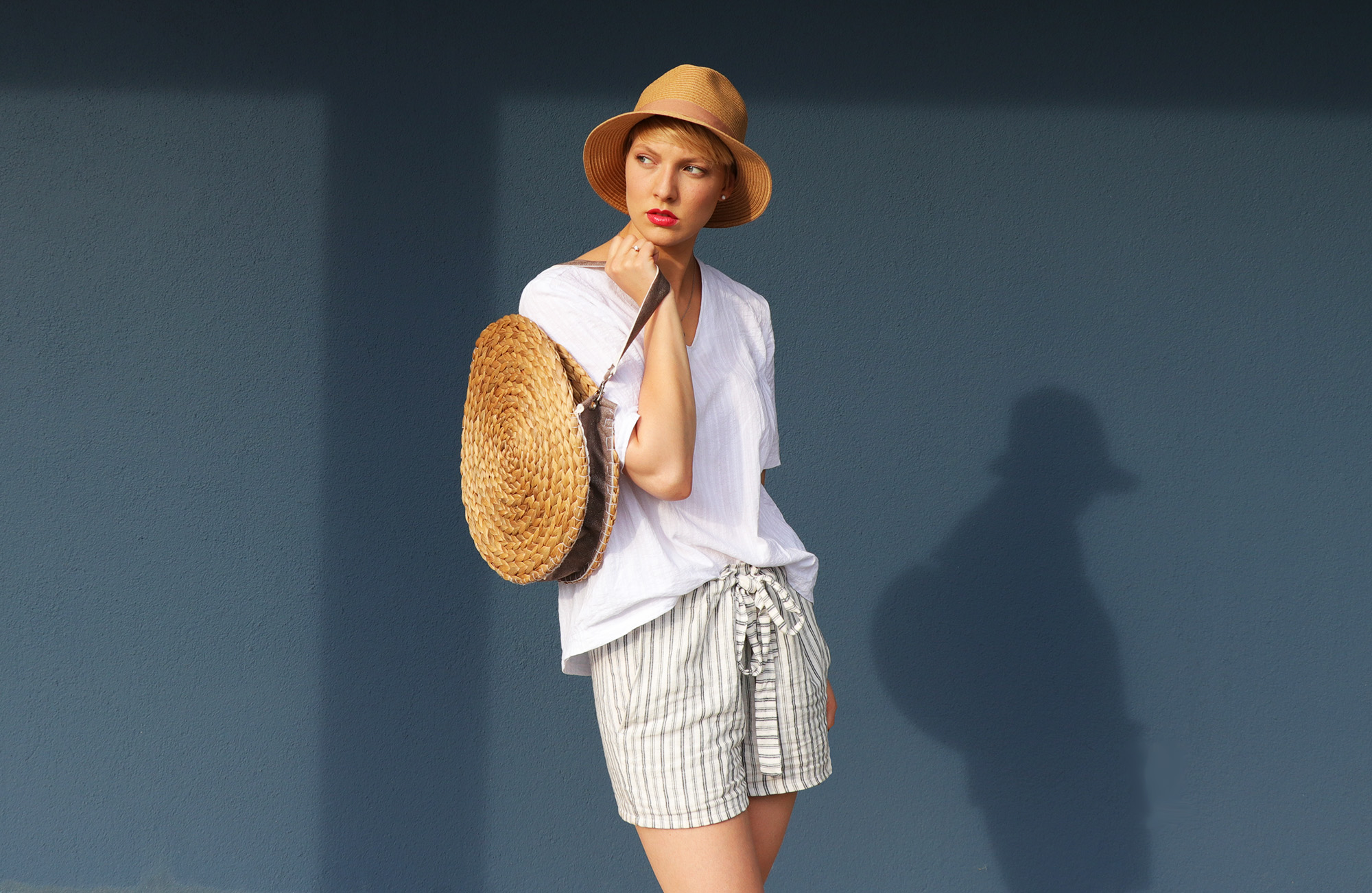 letters_and_beads_fashion_diy_sommer_outfit_1
