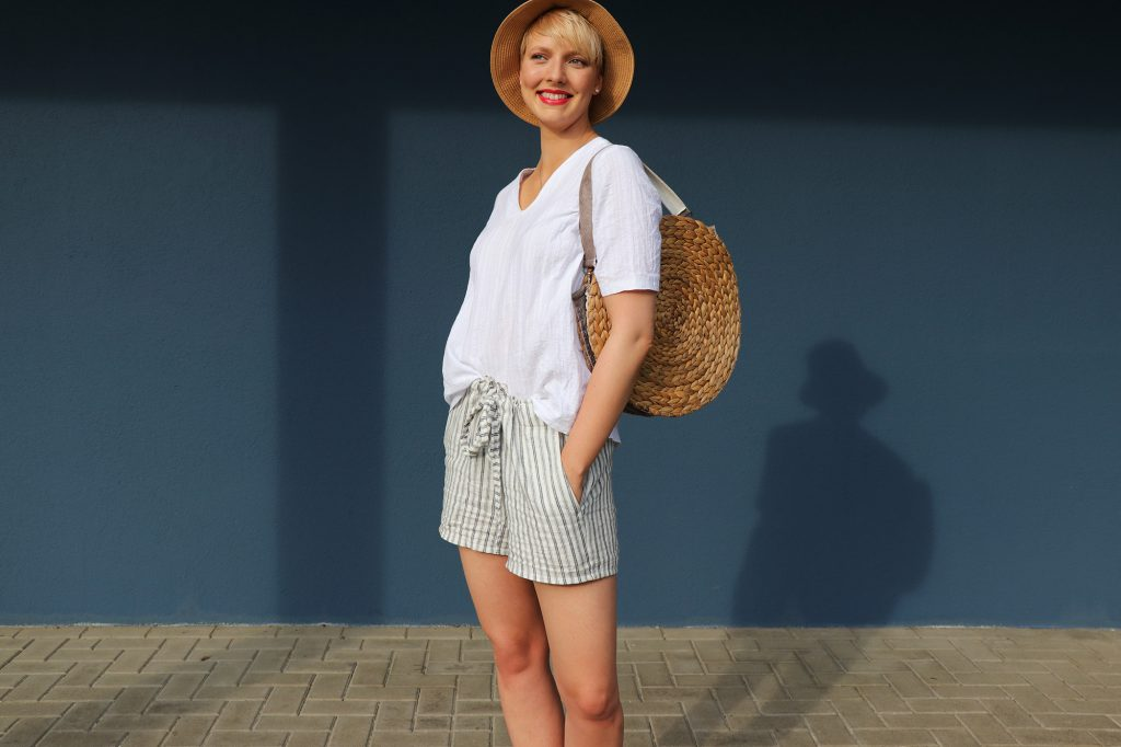 letters_and_beads_fashion_diy_sommer_outfit_2