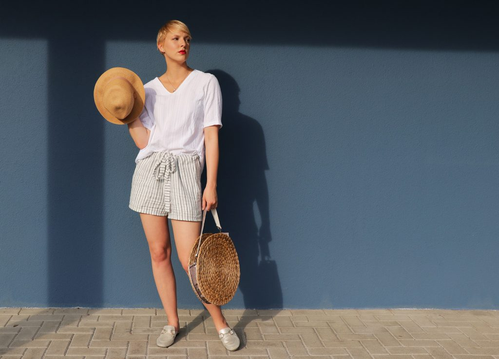 letters_and_beads_fashion_diy_sommer_outfit_3.jpg