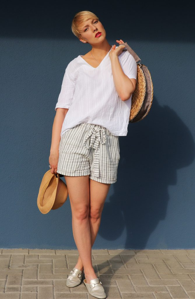letters_and_beads_fashion_diy_sommer_outfit_pin