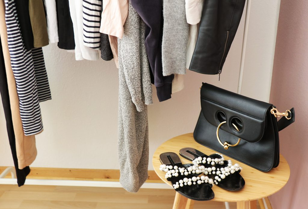 letters_and_beads_fashion_reduzierte_sommer-garderobe_30x30challenge_capsule_wardrobe_accessoires.jpg