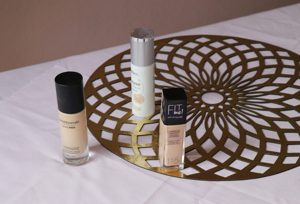 letters_and_beads_beauty_3_foundations_sammlung_flatlay