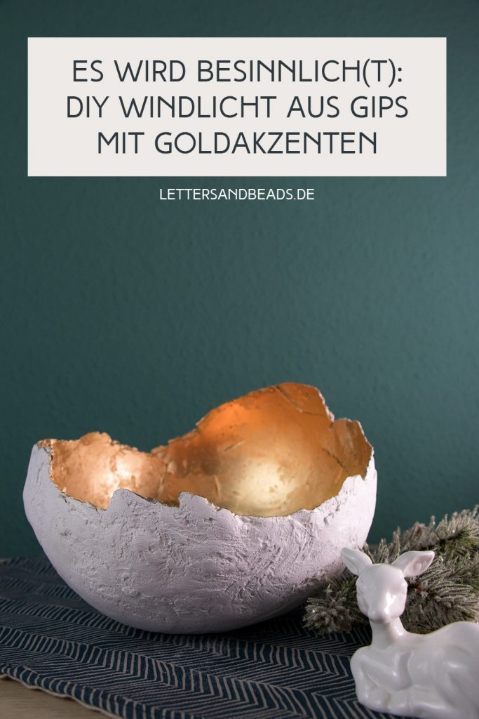 letters-and-beads-diy-interior-windlicht-gips-selber-machen-basteln-anleitung