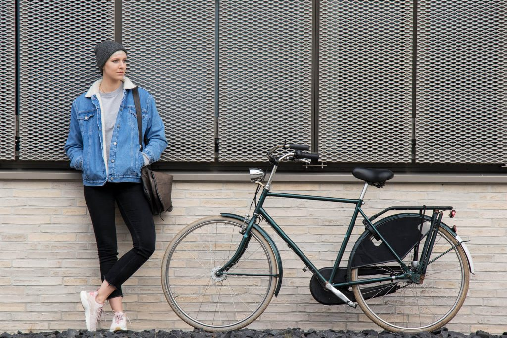 letters_and_beads_ethical_fashion_black_friday_cyber_monday_kauf-nix-tag_bike