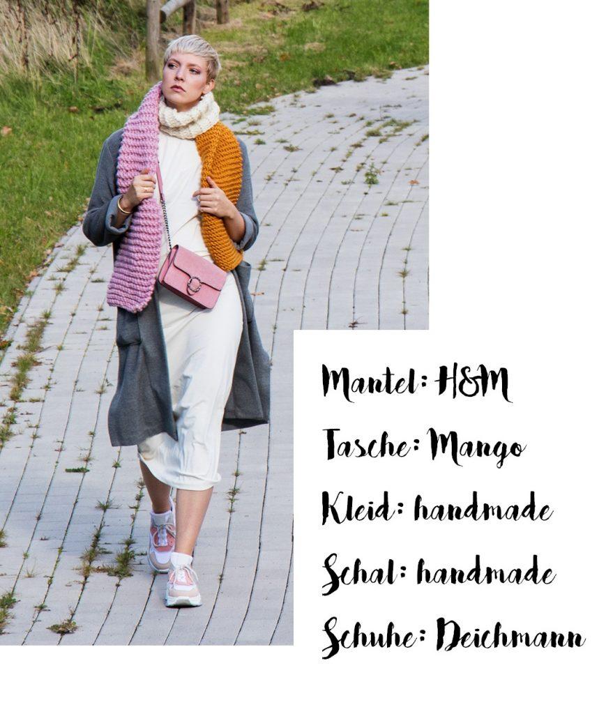 letters_and_beads_fashion_kolumne_entschleunigen_gegen_unordnung_im_kopf_shopping