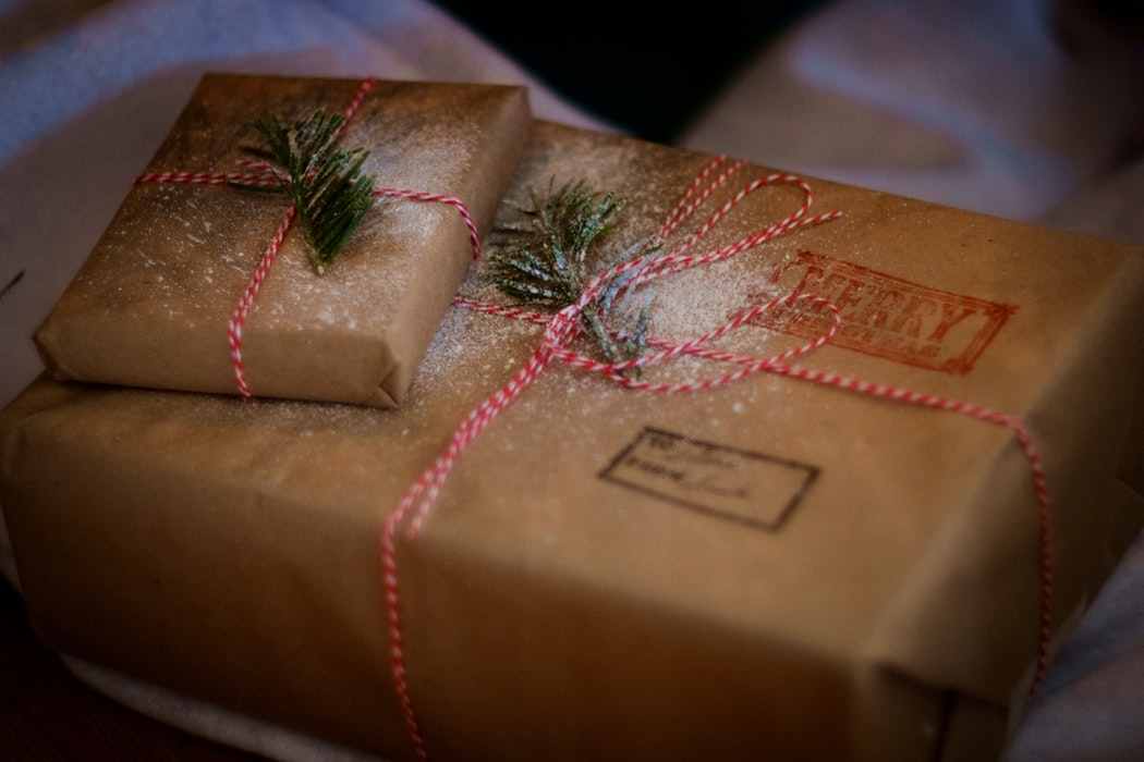 letters_and_beads_diy_zero_waste_xmas_geschenkverpackung_nachhaltig_luvos_upcycling