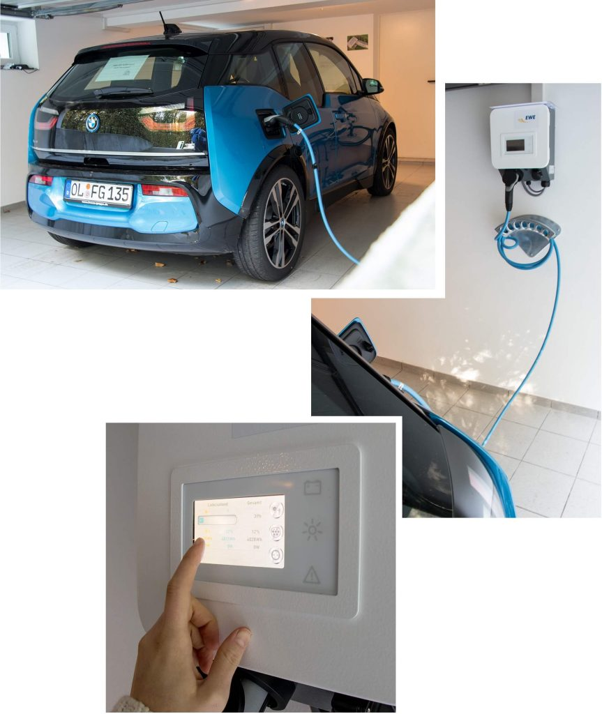 letters_and_beads_editorial_ratgeber_ewe_zuhause_18_bmw_e_auto_elektromobilitaet