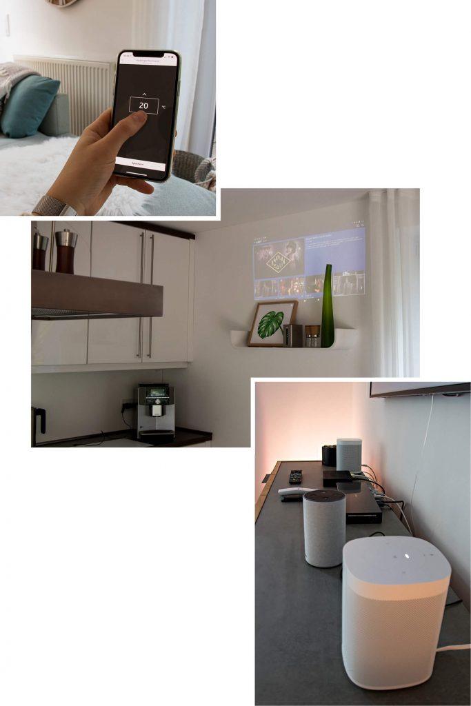 letters_and_beads_editorial_ratgeber_ewe_zuhause_18_smart_home_geräte_entertainment_unterhaltung_effizienz_heizung