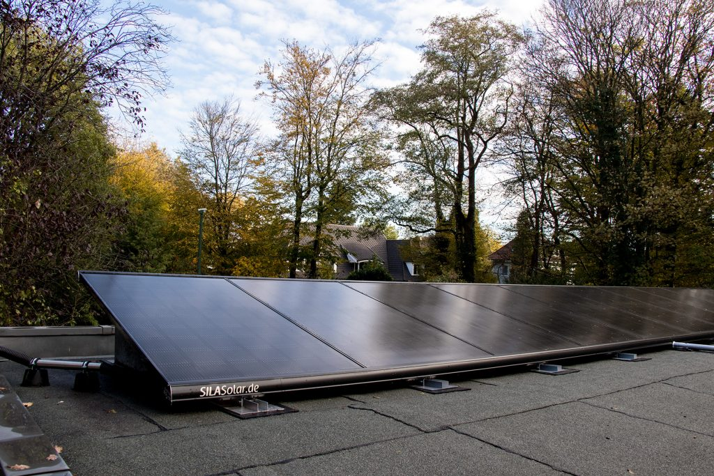 letters_and_beads_editorial_ratgeber_ewe_zuhause_18_smart_home_solar_panels
