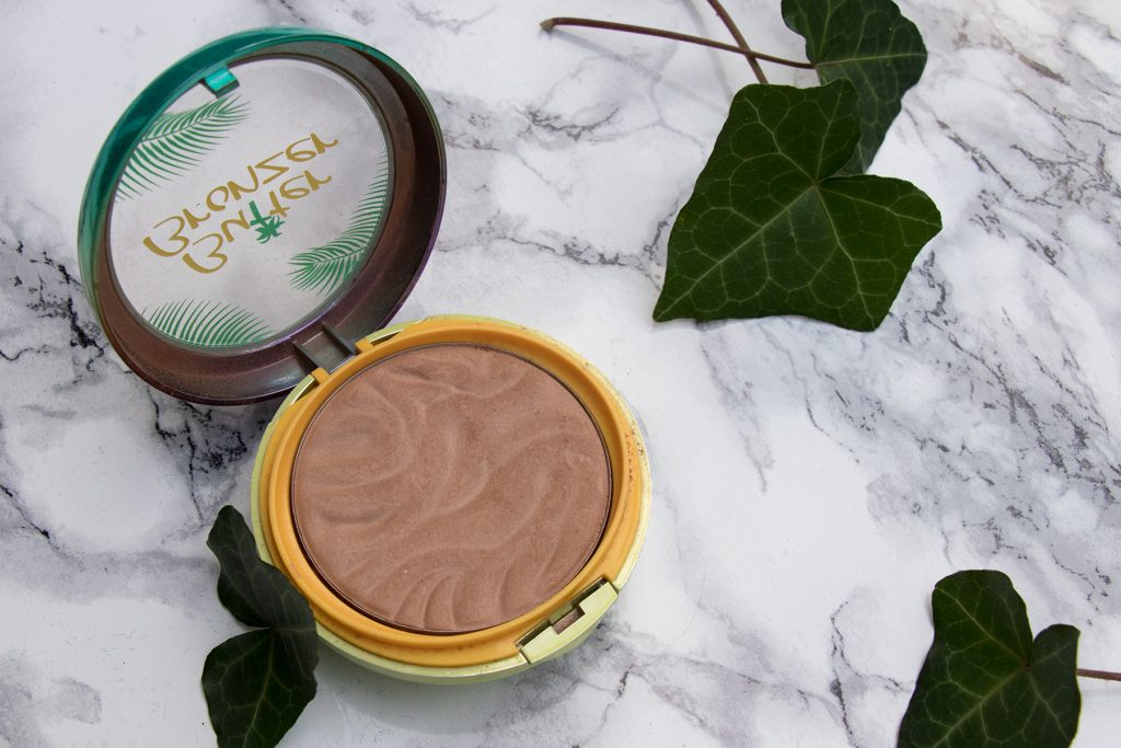 letters_and_beads_shopping_make-up-und-pflege-meine-favoriten-2018_physicians_formula_butter_bronzer