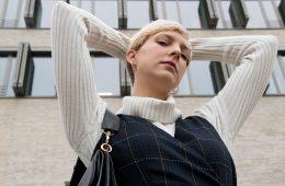 letters_and_beads_fashion_editorial_vorsatz_2019_weniger_ist_mehr_4