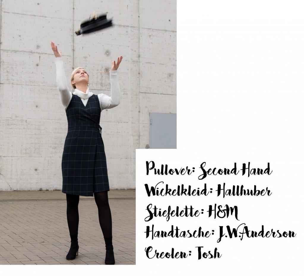 letters_and_beads_fashion_editorial_vorsatz_2019_weniger_ist_mehr_pn
