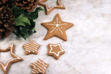 lettersandbeads_unsplash_lydia_marie_leckere_weihnachtsgeschenke