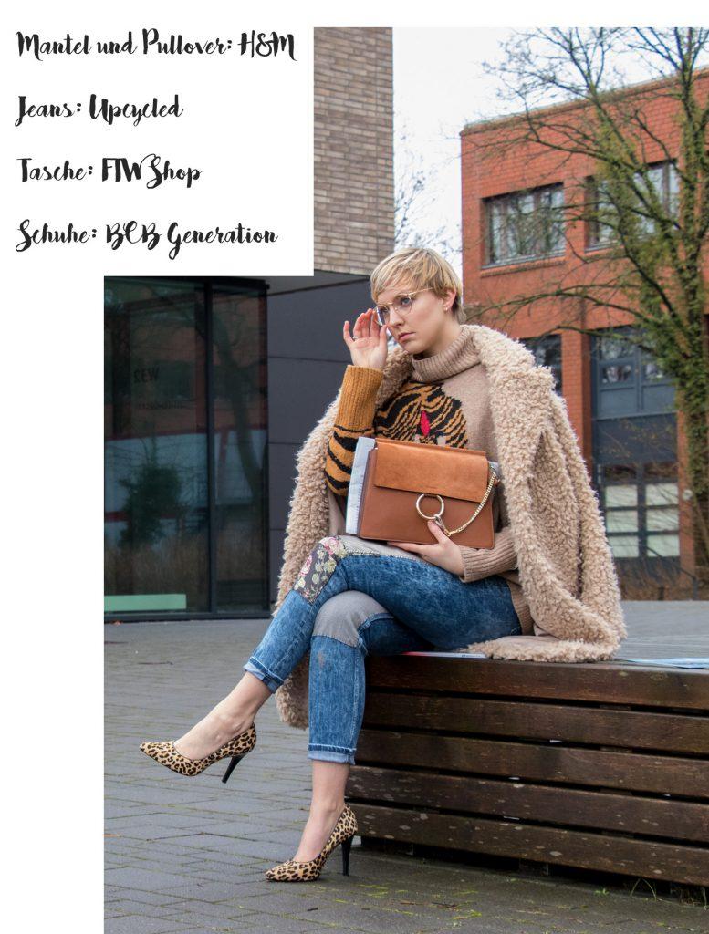 letters_and_beads_fashion_weniger-ist-mehr-erste-schritte-minimalismus_shoplist