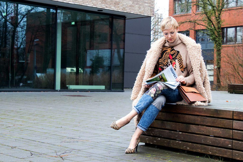 letters_and_beads_fashion_weniger-ist-mehr-erste-schritte-minimalismus_sit