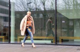 letters_and_beads_fashion_weniger-ist-mehr-erste-schritte-minimalismus_title#