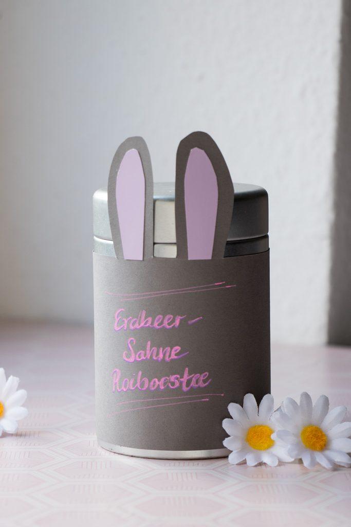 letters_and_beads_diy_ostergeschenke_verpacken_hasenohren_etikett_einpacken