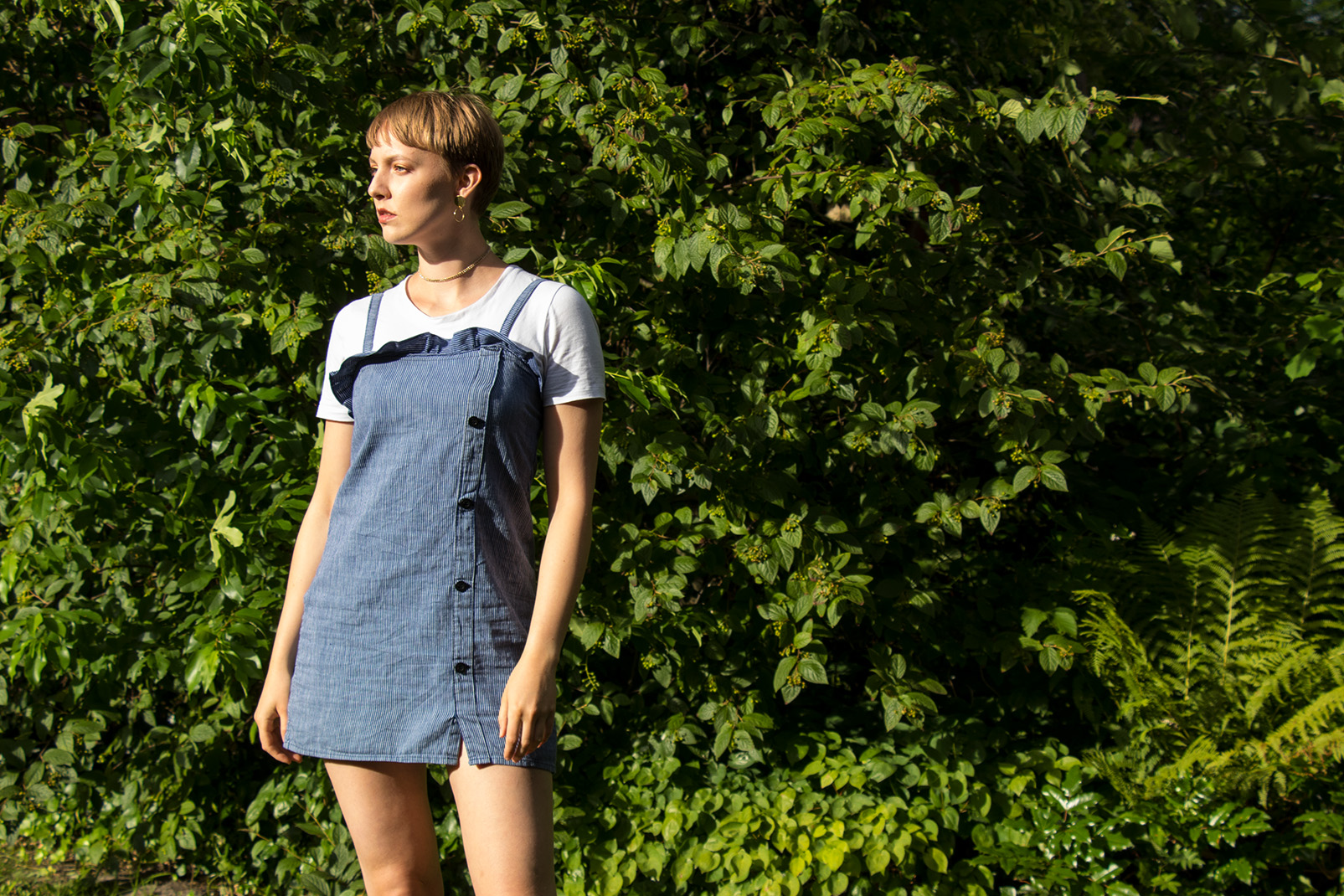 letters_and_beads_maennerhemd_minidress_upcycling