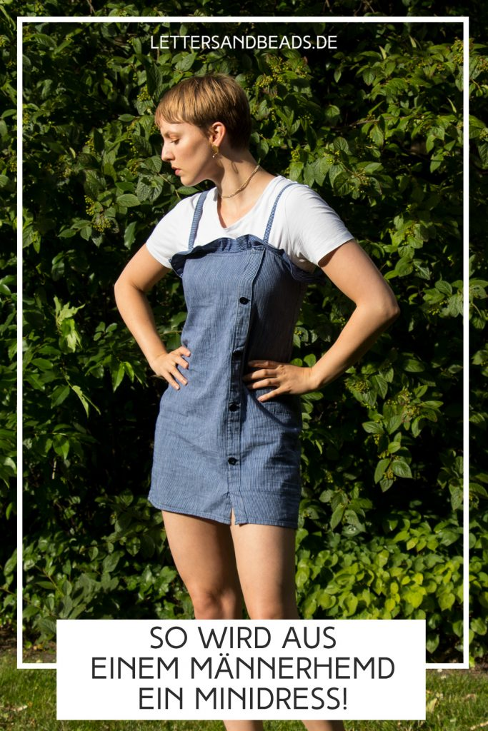 letters_and_beads_maennerhemd_minidress_upcycling_tutorial_pin