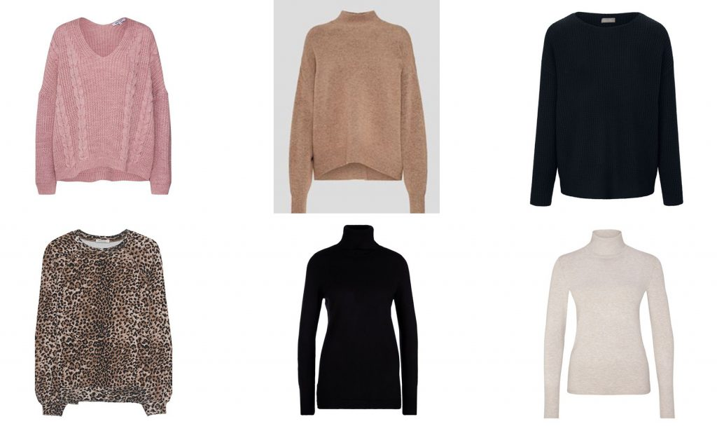 letters_and_beads_fashion_nachhaltige_mode_capsule-wardrobe_herbst_garderobe_auswahl_2
