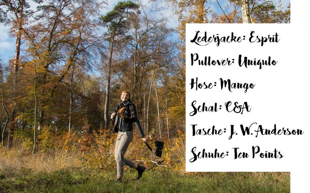 letters_and_beads_fashion_nachhaltige_mode_capsule-wardrobe_herbst_garderobe_outfit
