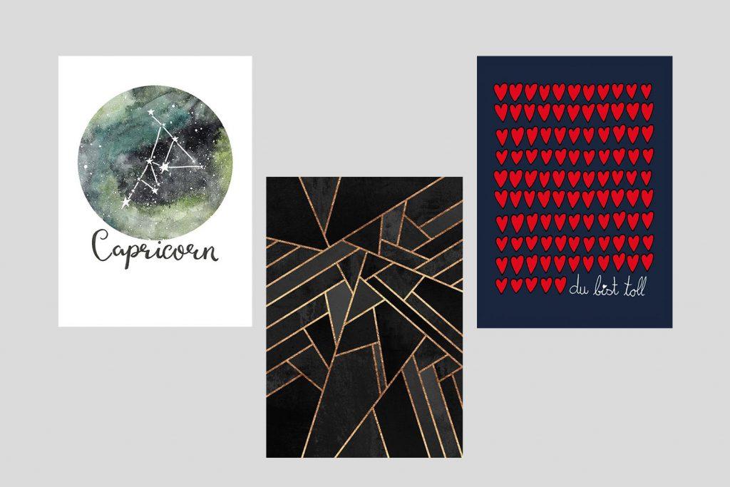letters_and_beads_inspiration_diy_kunst_geschenkideen_zero-waste_weihnachten