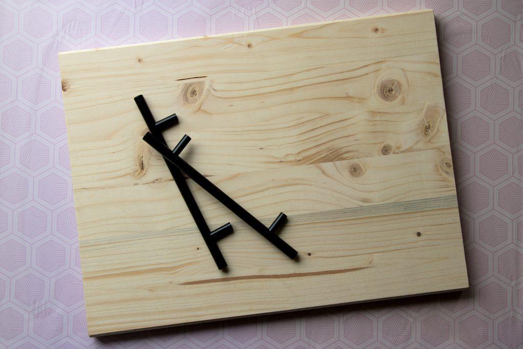 letters_and_beads_diy_tablett-aus-holz-selber-bauen_du-brauchst