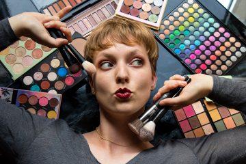 letters_and_beads_beauty-make-up-fehler-vermeiden-titel
