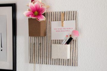 letters-and-beads-interior-diy-organizer-aufbewahrung-zum-aufhaengen-selber-machen-titel