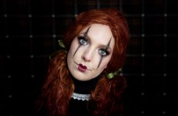 letters-and-beads-make-up-beauty-creepy-horror-doll-halloween