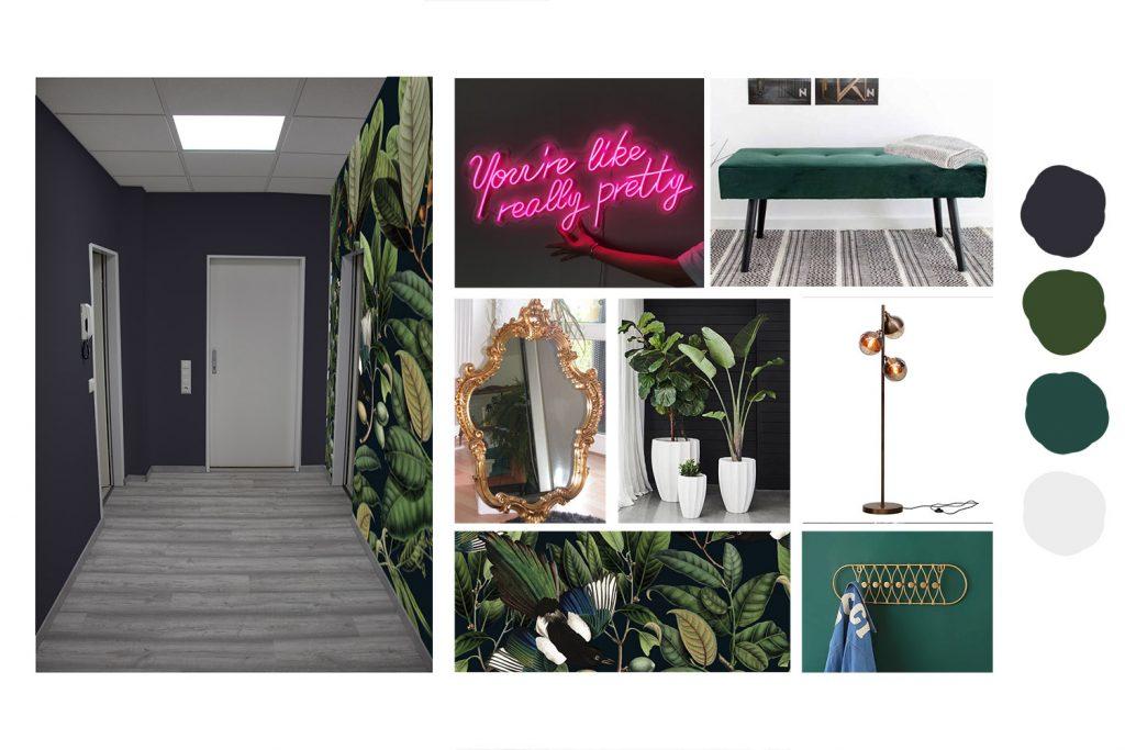 letters-and-beads-diy-interior-umzug-flur-garderobe-einrichten-gestalten-moodboard-idee