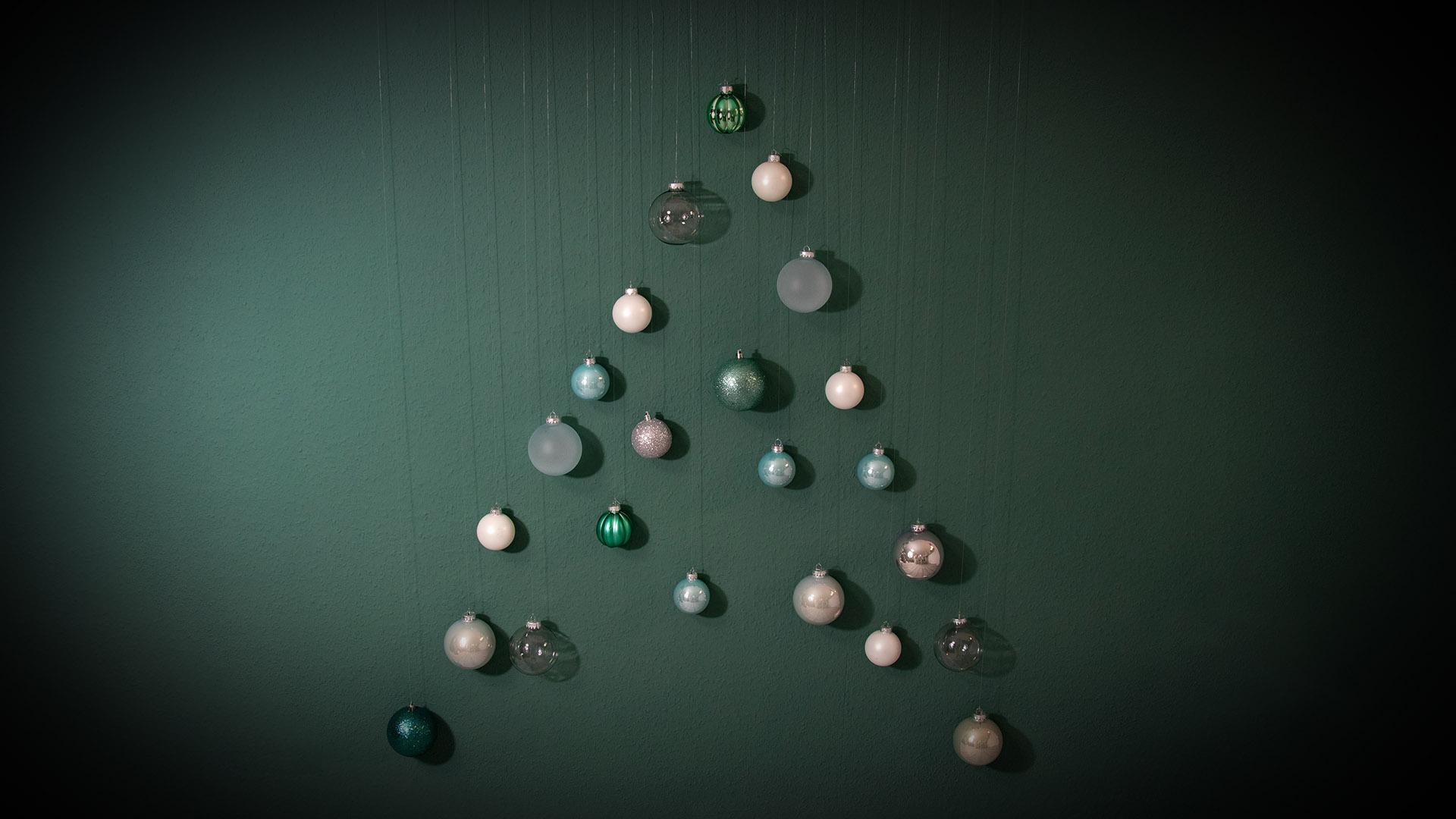 letters-and-beads-diy-alternative-tannenbaum-holz-christbaumkugeln-header