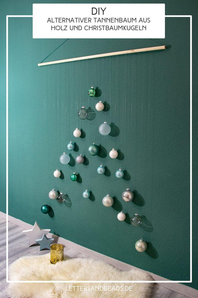 letters-and-beads-diy-alternative-tannenbaum-holz-christbaumkugeln-selber-basteln-pin