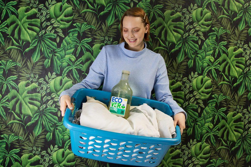 letters-and-beads-putzmittel-selber-machen-umweltfreundlich-nachhaltig-putzen-ecover-waschmittel
