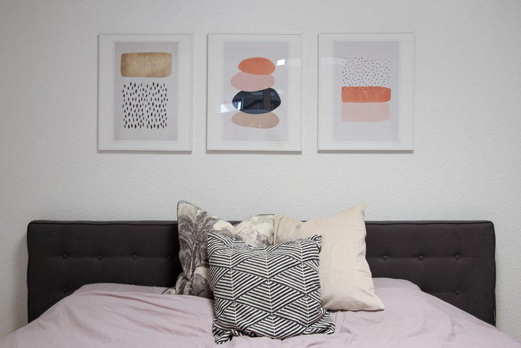 letters-and-beads-schlafzimmer-einrichten-ideen-wandgestaltung